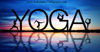 http://bukainfo17.blogspot.co.id/2017/11/manfaat-yoga-untuk-kesehatan-dan.html