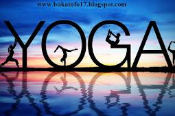 Manfaat Yoga Untuk Kesehatan Dan Kecantikan