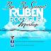 Rubén Rodriguez Dj - Bye Bye Summer 2016 (Mushup)
