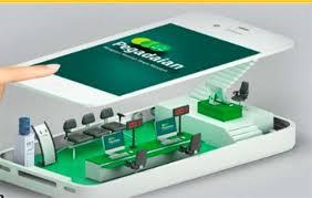Syarat pengajuan pinjaman gadai bpkb motor di pegadaian agar mudah cair dan proses nya cepat cair