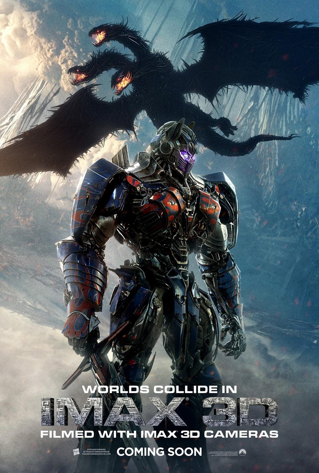 Unicron Transformers Prime Transformers: El ú...