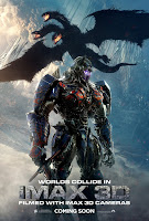 posters transformers ultimo caballero 04