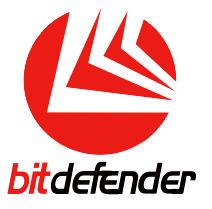 Descargar Bitdefender Antivirus 2017 Gratis