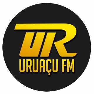 Rádio Uruaçu FM de Uruaçu GO ao vivo