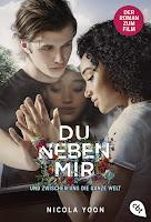 https://bienesbuecher.blogspot.de/2017/04/rezension-du-neben-mir-und-zwischen-und.html