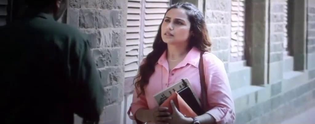 Hichki hd movie in hindi download utorrent