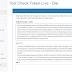 [Share] 100 Token Live