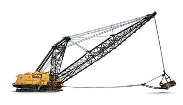 Jenis-Jenis Alat Berat & Fungsinya untuk Proyek Bangunan