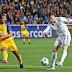 RONALDO AFUNGA MAWILI REAL MADRID YAICHAPA APOEL 6-0