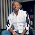 GIST:: NairaBet CEO Oloye Akin Alabi to resign from being the chief executive officer of NairaBet ||hivexclusive