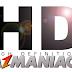 Azamérica disponibiliza Atualização para correção dos Canais HDs no NetUpdate ou será só mais um boato ao Vento?