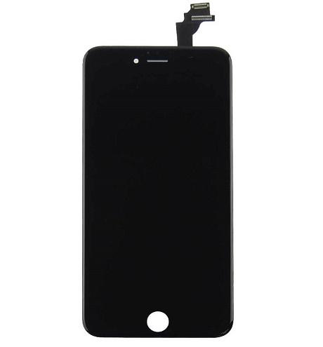 dia-chi-thay-man-hinh-iphone-6s-ban-nen-biet
