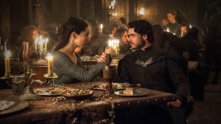 Game of Thrones Season 3 Episode 9 The Rains of Castamere Free Stream