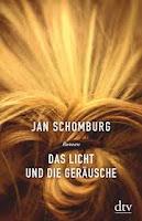 http://anjasbuecher.blogspot.co.at/2017/04/rezension-das-licht-und-die-gerausche.html