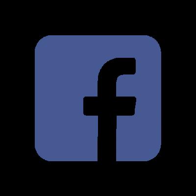 Facebook Kaksi Profiilia