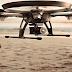 Top 10 Best Drones With Camera Under $200