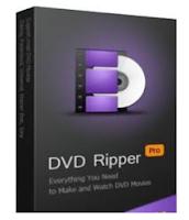DVD Ripper Pro 2018