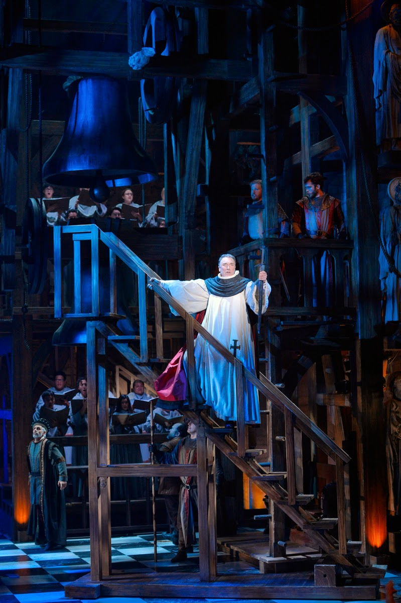 complex moralities the hunchback of notre He is a dark and complex character, sorenson said the disney portrayal truly does not do his character justice  the hunchback of notre dame runs at the loft.