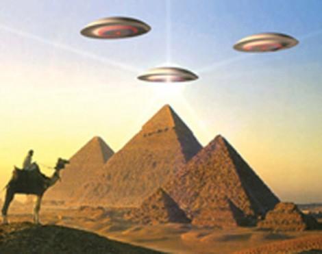 Resultado de imagen para las piramides posible