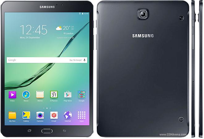 Harga Samsung Galaxy Tab S2 8.0