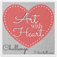 http://www.eileenhull.com/2014/05/art-with-heart-challenge-may-flowers.html