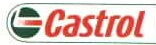 Castrol India delivers strong Nine Months results Net up 9.4% at Rs.519.1 crores