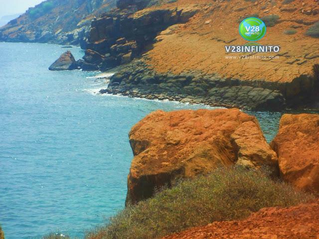 imagen Isla el Faro