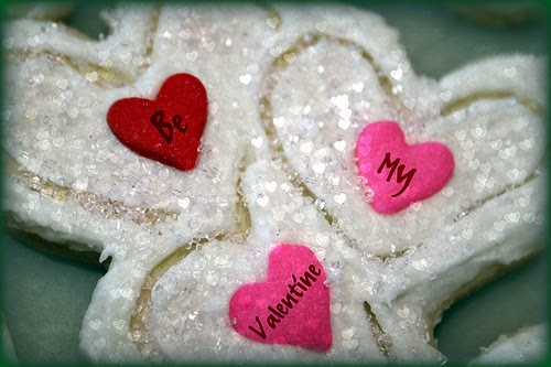 regalos para san valentin para hombres