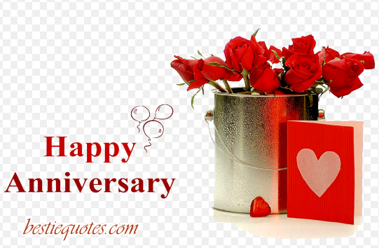Wedding Anniversary Message For Husband Long Distance