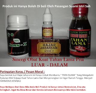 Kopi herbal Pria khasiat Health Coffee plus Habbatussauda asli HPAI
