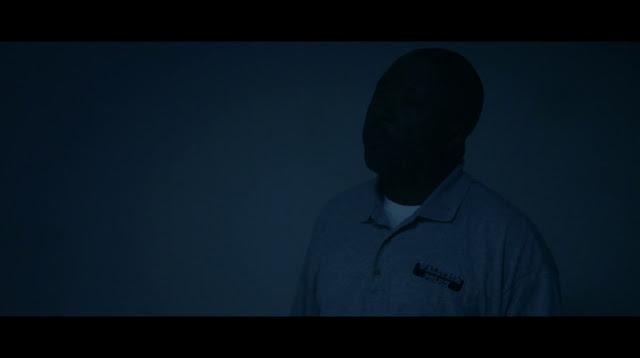 Asylum of Fear 1080p latino