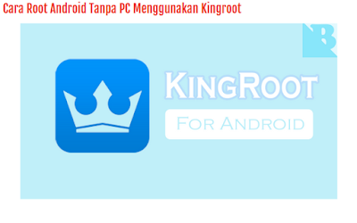 Root All Android