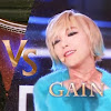 Gain & Sunmi have a special performance at Music Core