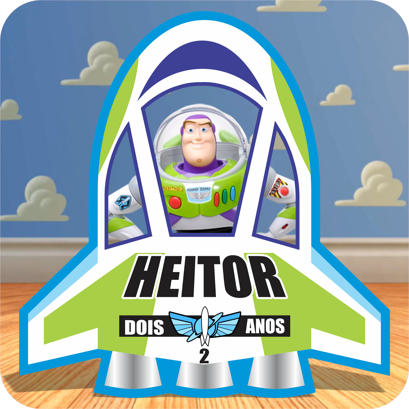 https://fruipartis.blogspot.com.br/2017/04/toy-story-heitor.html