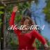 New Video: Malaika - RARUA (Official Video) | Download MP4