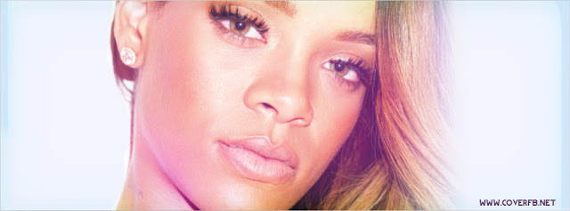 Rihanna Cover facebook