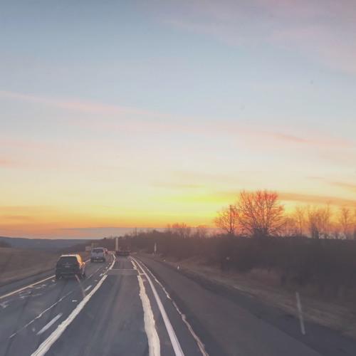 Thomas LaVine Unveils New Single 'Cars'