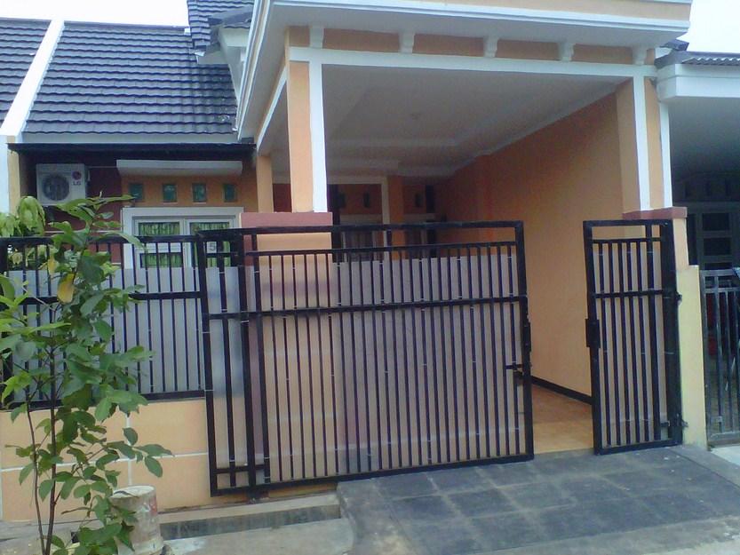 Image Result For Kanopi Teras Beton Minimalis