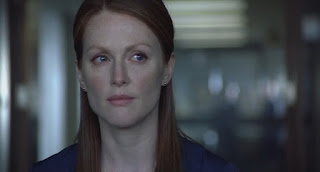 hannibal julianne moore