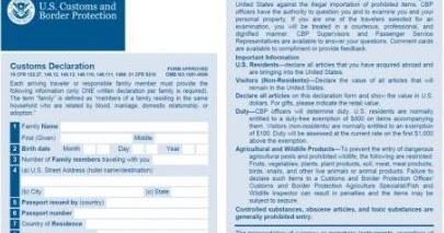 Download form 6059b