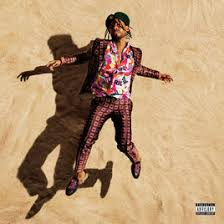 Miguel Pineapple Skies lyrics