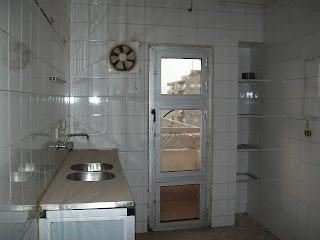 شقة بمدينة نصر المنطقة الاولى   apartment in Nasr City area first