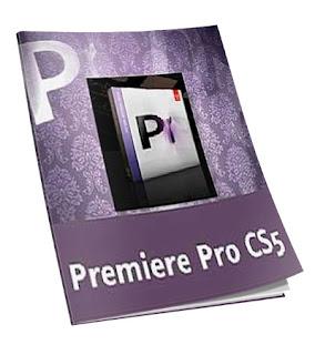 adobe - Curso de Adobe Premiere Avançado - Portugues-Br – Vídeo Aula 2012