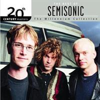 [2003] - 20th Century Masters - The Millennium Collection - Best Of Semisonic