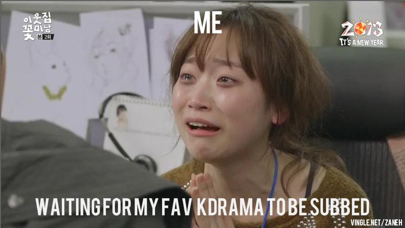 http://3.bp.blogspot.com/-TeLmWqMnWpE/UQ2rmsm1acI/AAAAAAAABjw/h4HrTYZ60k4/s1600/Flower-Boy-Next-Door-Korean-Drama_Funny_korean-dramas.png