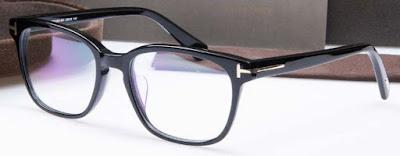 Kenapa Harga Frame Kacamata Mahal
