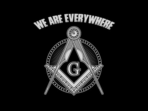 Konspirasi Organisasi Penghancur Dunia Freemasonry!