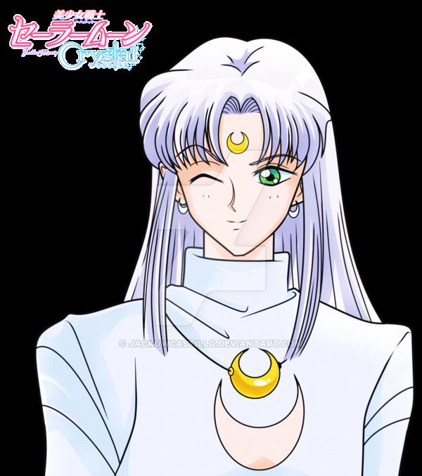 Artemis humano