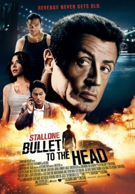 Download Film Bullet to the Head (2012) BluRay 720p Subtitle Indonesia