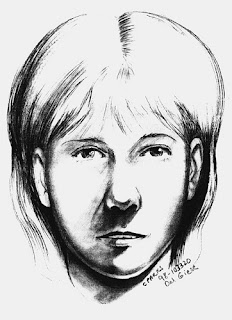 Is this Jane Doe another Green River Serial Killer victim?